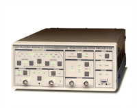 SRS SR560 Low noise Voltage Preamplifier