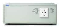 TTi AC1000A 1kW low-distortion source