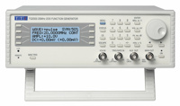 TTi TG2000 DDS Funktionsgenerator 20MHz  Sweep, AM, FSK, Tone Switch  USB and RS232 Interfaces