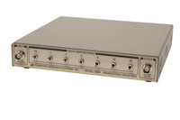 SRS DB64 Coax Delay Box