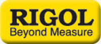Rigol HIRES-DP700 1 mV & 1mA high resolution option