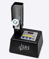 SRS DigiMelt MPA160. Digital Melting Point Apparatus for Students