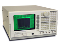 SRS SR785 — 100 kHz High Precision Dynamic Signal Analyzer