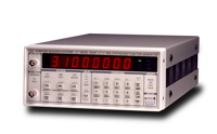 SRS DS335 — 3 MHz Function generator