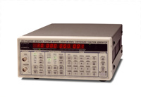 SRS DS345 — 30 MHz Function & arbitrary waveform generator
