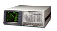 SRS SR430 Multichannel Scaler/Averager