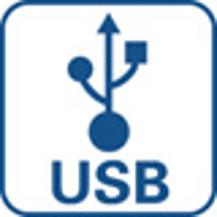 Asix SIGMA-USBPA Software licence for Low-Speed/Full-Speed USB protocol analyzer for SIGMA/SIGMA2