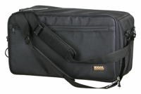 Rigol DSA1000-SCBA instrument bag