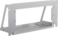 Rigol DSA800-RMSA Rack Mount Kit for 19