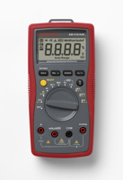 Beha Amprobe AM-510 Digital Multimeter