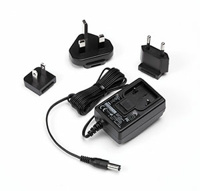 Pico PS008 9 V AC power adaptor