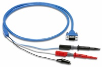 PicoConnect 441 Differential probe with 1:1 voltage ratio and 15 MHz bandwidth