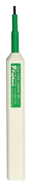 AFL One-Click Cleaner SC, ST, FC