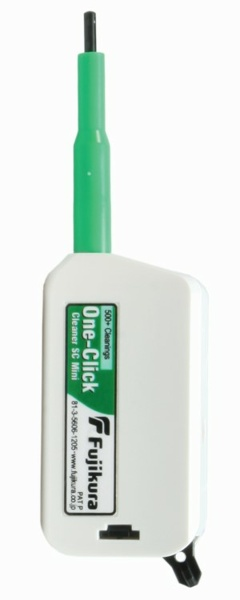AFL One-Click Cleaner MINI SC, ST, FC